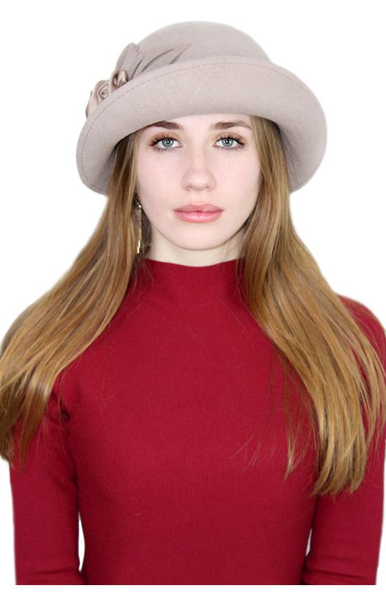 """Шляпа """"Валента"""""""