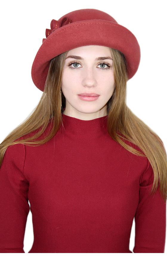 """Шляпа """"Велби"""""""