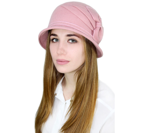 """Шляпка """"Велирия"""""""