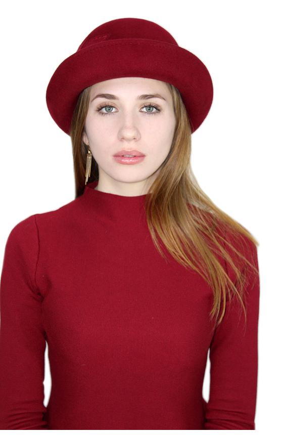 """Шляпа """"Венера"""""""