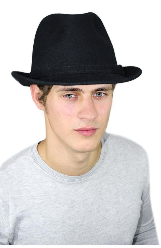 "Шляпа ""Вернон"""