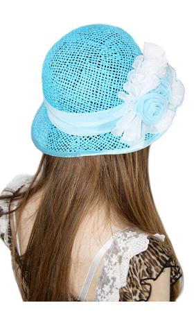 "Шляпа ""Вилая"""