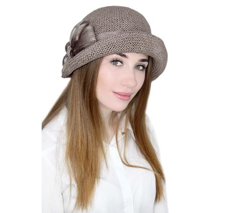 """Шляпка """"Жанна"""""""
