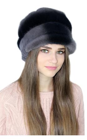 """Кепка """"Жозефина"""""""