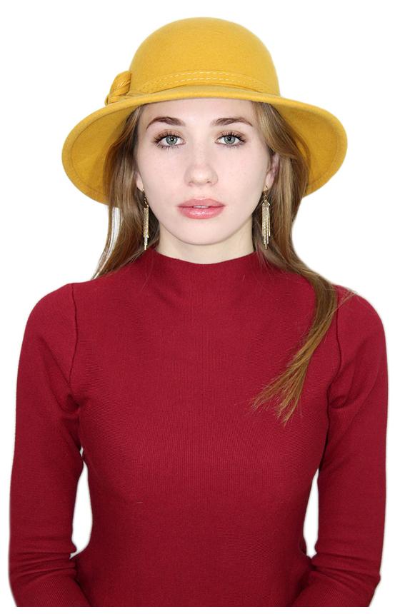 """Шляпа """"Жозефина"""""""