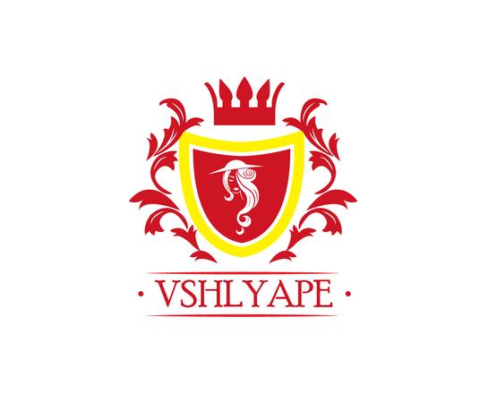 """Интернет-магазин головных уборов """"Vshlyape.ru"""""""