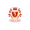 Vshlyape.ru