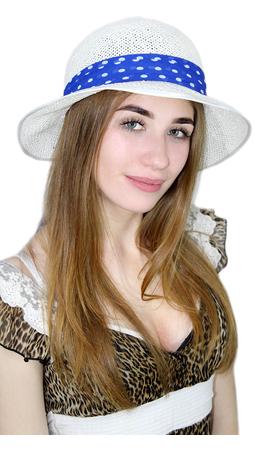 """Шляпа """"Аглая"""""""