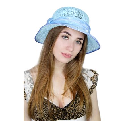 """Шляпа """"Агнеса"""""""