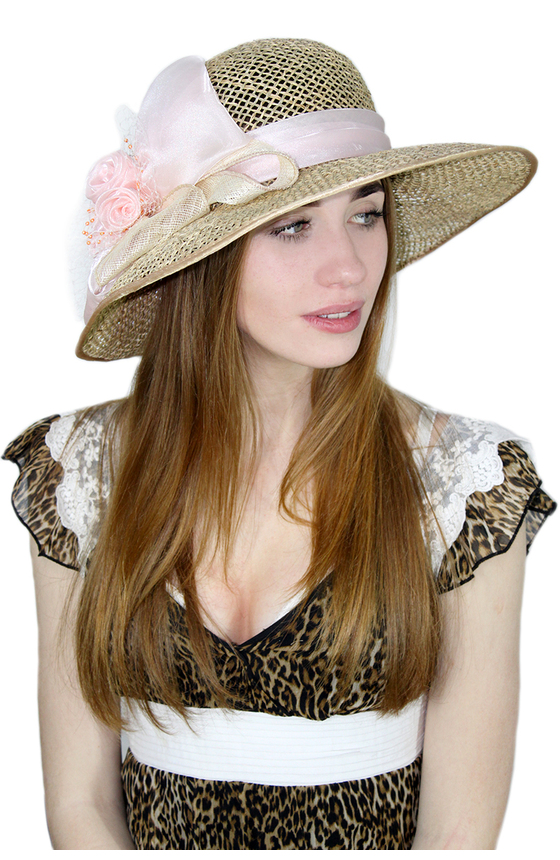 "Шляпа ""Ангела"""
