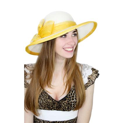 "Шляпа ""Авелия"""