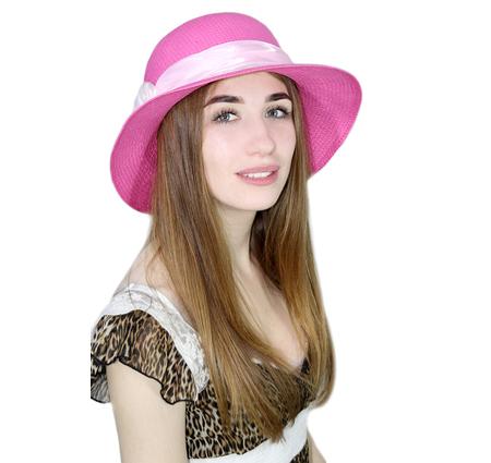 """Шляпа """"Элана"""""""