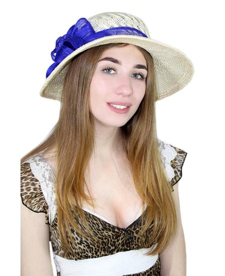 """Шляпа """"Каприса"""""""