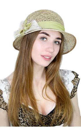 """Шляпа """"Лаврия"""""""