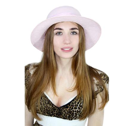 """Шляпа """"Лорета"""""""