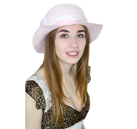 """Шляпа """"Малиса"""""""