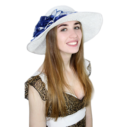 "Шляпа ""Милена"""