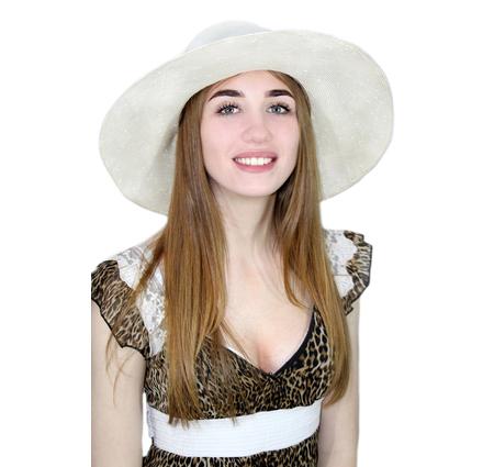 """Шляпа """"Сиеста"""""""