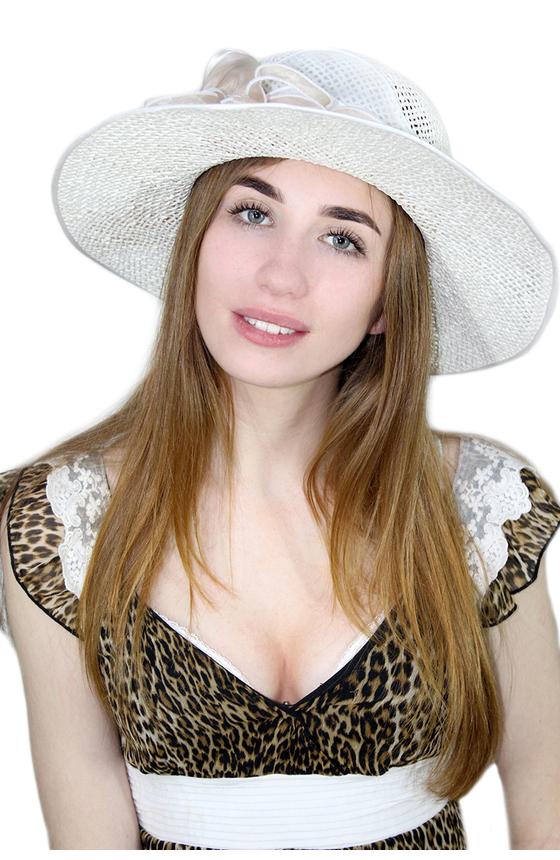 """Шляпа """"Верика"""""""