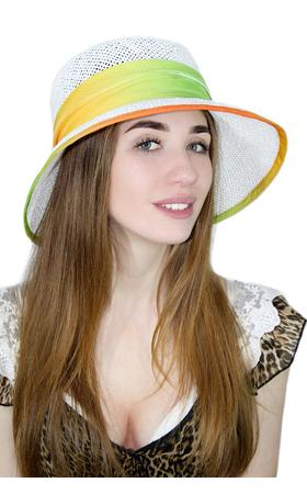 "Шляпа ""Вилси"""