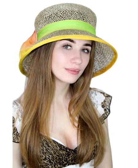"""Шляпа """"Виксия"""""""
