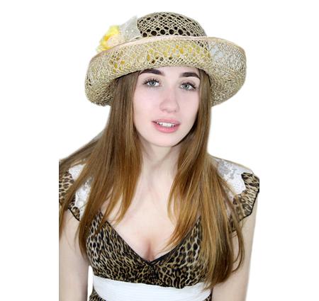 "Шляпа ""Вайета"""